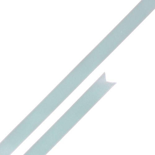 Haarlint lichtblauw/babyblauw