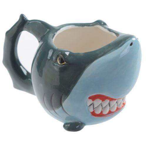 Beker haai