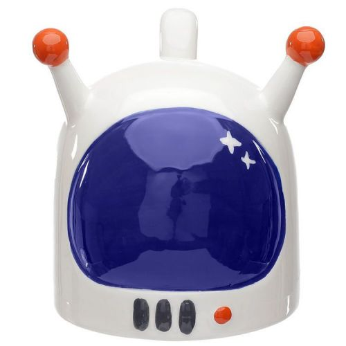 Ondersteboven beker - Astronaut