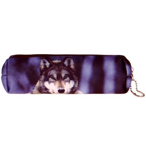 Etui wolf
