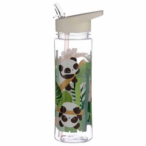 Waterfles 550ml - Panda's Pandarama