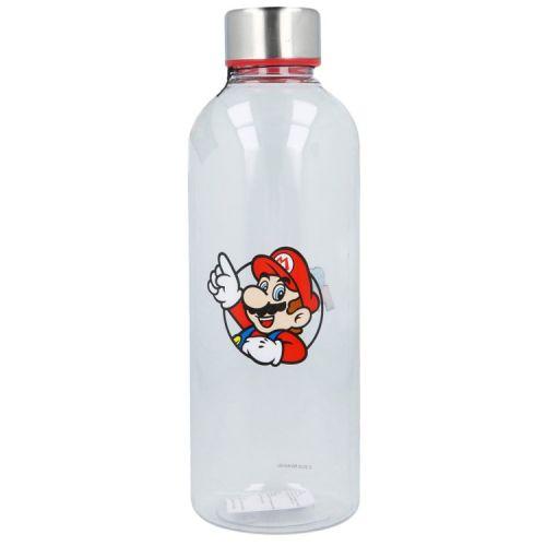 Super Mario waterfles 850 ml