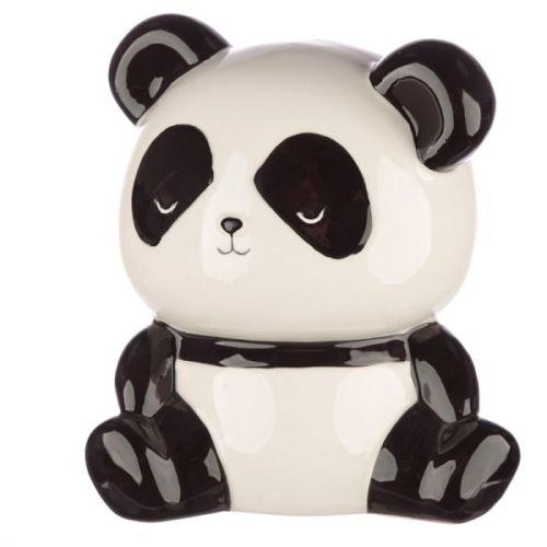 Spaarpot panda - Pandarama