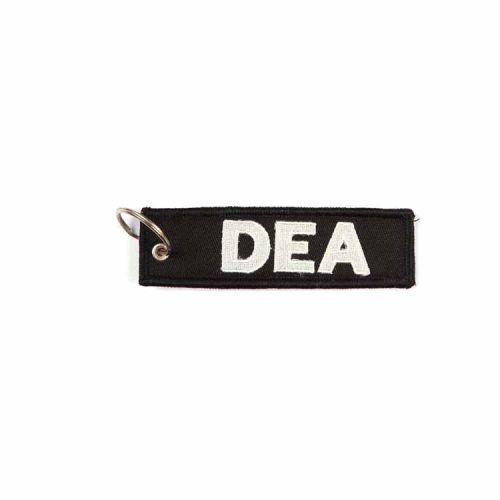 Sleutelhanger DEA