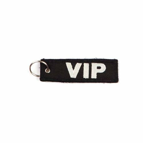Sleutelhanger VIP