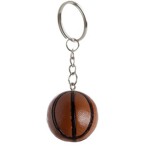 Sleutelhanger Basketbal