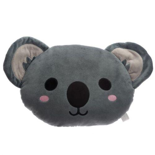 Kussen Curieanimals Koala