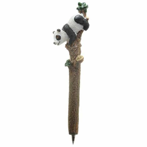Pen met panda