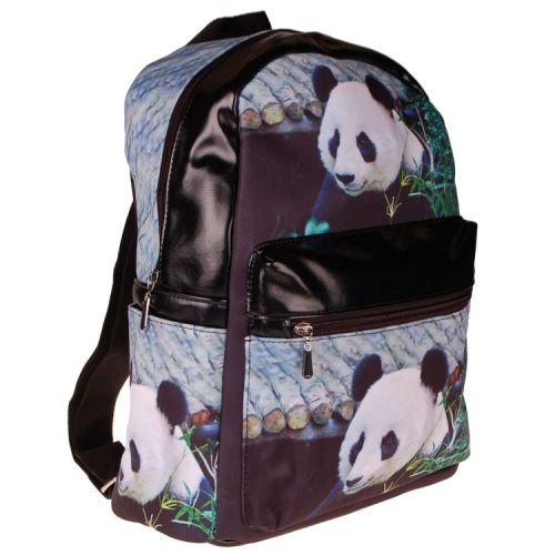 Rugzak panda