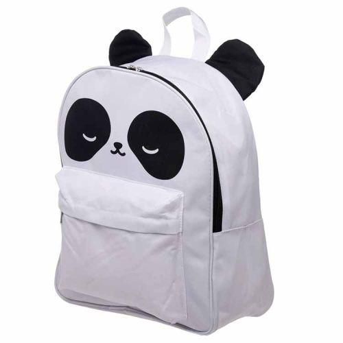 Rugzak Panda Pandarama