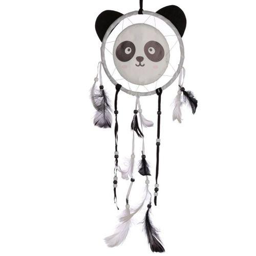 Dromenvanger 16cm - Cutiemals Panda