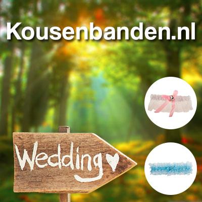 kousenbanden.nl