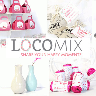 locomix.nl