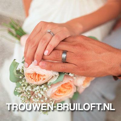 trouwen-bruiloft.nl