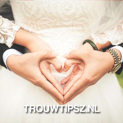 trouwtipsz.nl